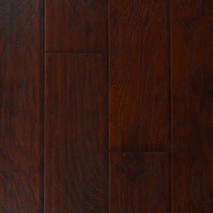 Naturesort Prestige Hickory Midnight
