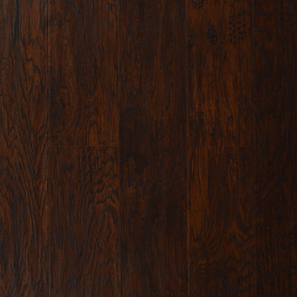 Naturesort Country Hickory Walnut