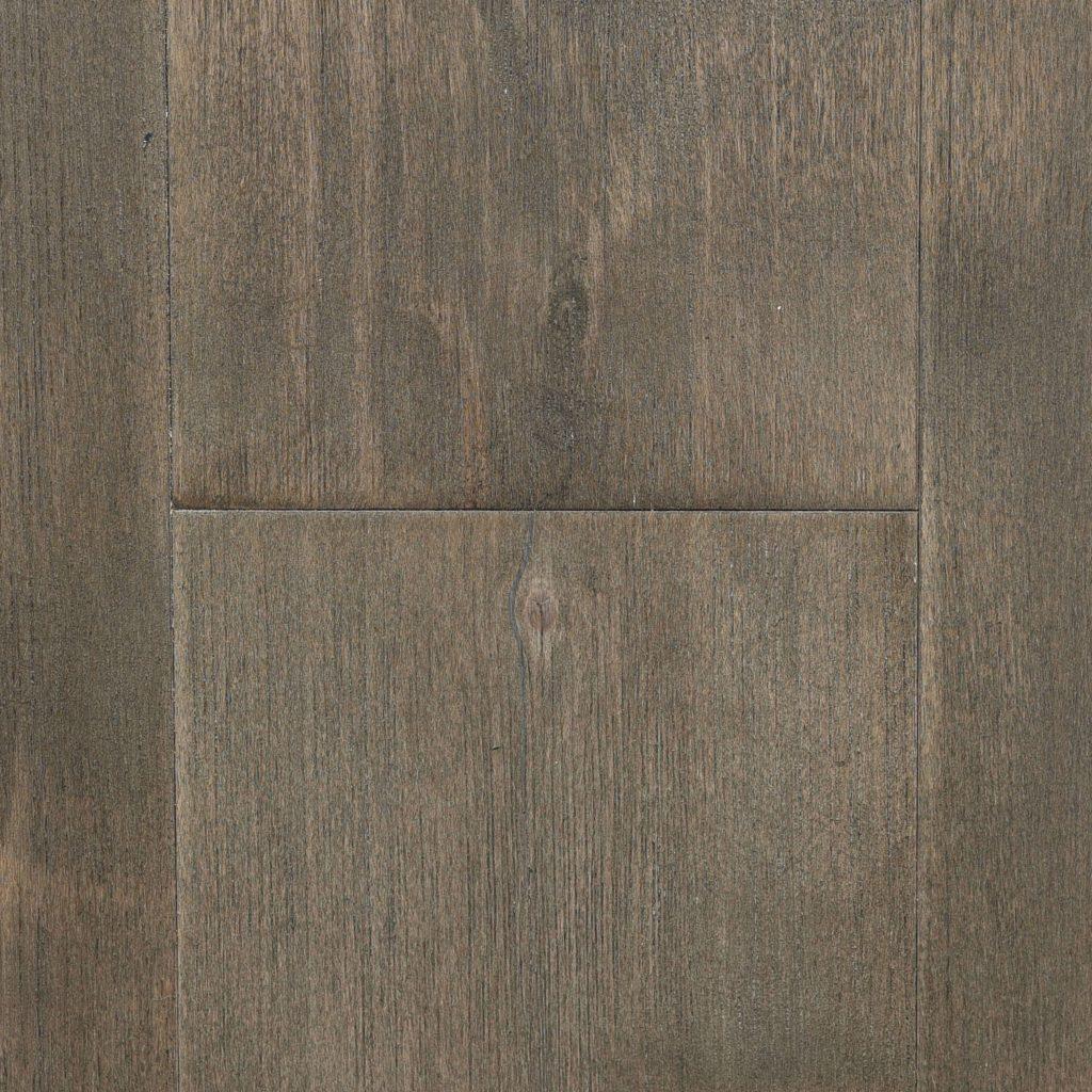 Naturesort Contempo Pewter Hardwood Floor
