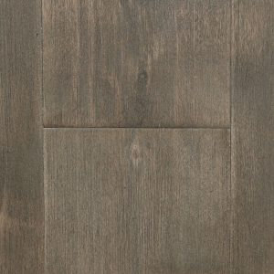 Naturesort Contempo Pewter Hardwood Floor