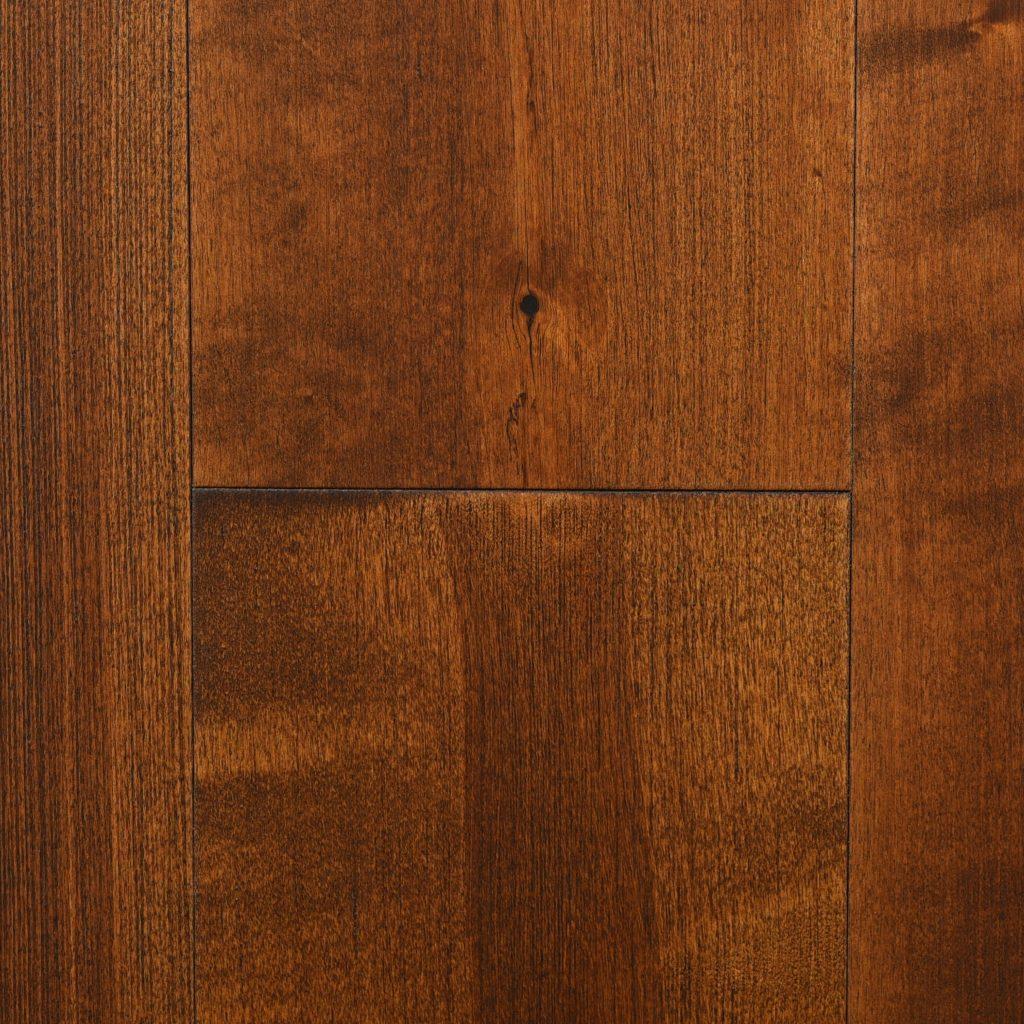 Naturesort Contempo Sable Hardwood FLoor