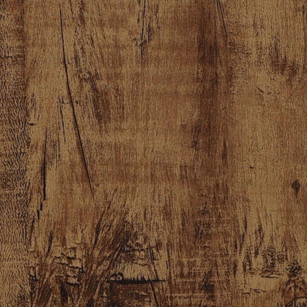 Naturesort Highland Wheat